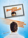 Reality Check: Finding God's Truth in TV's Reality - Blaine Bartel