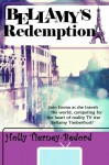 Bellamy's Redemption - Holly Tierney-Bedord
