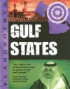 Gulf States - Michael Gallagher