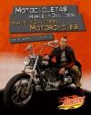 Motocicletas Harley-Davidson/Harley-Davidson Motorcycles - Sarah L. Schuette