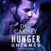 Hunger Untamed - Cris Dukehart, Dee Carney