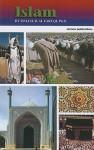 Islam - Ismail R. al-Faruqi