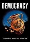 Democracy - Alecos Papadatos, Abraham Kawa, Annie Di Donna