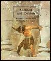 Samson and Delilah - Catherine Storr, Ivan Lapper