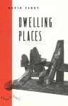 Dwelling Places: Poems and Translations - David Ferry