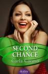 Second Chance - Carla Caruso