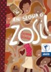 Ani słowa o Zosi - Zuzanna Orlińska