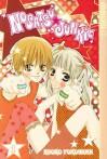 Nosatsu Junkie, Volume 1 - Ryoko Fukuyama