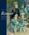 Renoir: Impressionism and Full-Length Painting - Colin B. Bailey