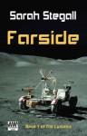Farside - Sarah Stegall