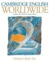 Cambridge English Worldwide Student's Book 2 - Andrew Littlejohn, Diana Hicks