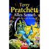 Alles Sense - Terry Pratchett
