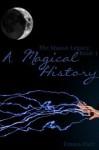 A Magical History - Emma Hart
