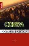 Cobra - Richard Preston