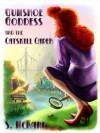 Gumshoe Goddess and the Catskill Caper - S. McKane