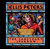 The Sanctuary Sparrow - Ellis Peters, Vanessa Benjamin