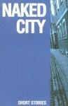 Naked City - Ian Daley
