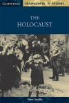 The Holocaust - Peter Neville