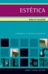 Estética - Kathrin H. Rosenfield