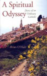 A Spiritual Odyssey: Diary Of An Ordinary Catholic - Brian O'Hare