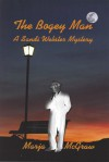 The Bogey Man - Marja McGraw