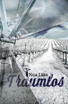 Traumlos - Noa Liàn