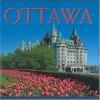 Ottawa - Tanya Lloyd Kyi