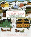 Merry Christmas Songbook - Revised - Reader's Digest Association, William L. Simon
