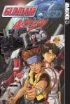 Gundam Seed Astray (Gundam (Tokyopop) (Graphic Novels)), Vol. 1 (Gundam (Tokyopop) - Kouichi Tokita, Tomohiro Chiba