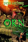 Orn - Piers Anthony