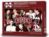 Mississippi State Football Vault (College Vault) - Mike Nemeth