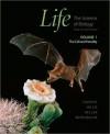 Life: The Science of Biology, Vol. I - David E. Sadava, David M. Hillis, H. Craig Heller, May Berenbaum