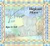 Elephant Moon - Bijou Le Tord