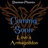 Love's Armaggedon (Supernatural Singles) - Shannon Phoenix