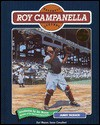 Roy Campanella - James Tackach