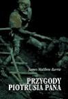 Przygody Piotrusia Pana - ebook - Barrie James Matthew