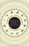 Personal Horoscopes 2012 - Dan Liebman