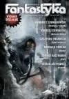 Fantastyka wydanie specjalne 3 (20) 2008 - Redakcja miesięcznika Fantastyka