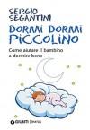 Dormi dormi piccolino (In famiglia) (Italian Edition) - Sergio Segantini