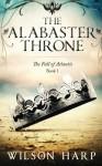 The Alabaster Throne - Wilson Harp