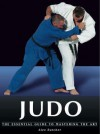Judo. Alex Butcher - Alex Butcher