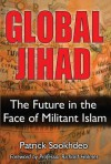 Global Jihad - Patrick Sookhdeo