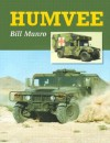 Humvee - Bill Munro