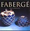 Faberge - Karen Farrington, Sue Heady
