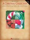 A Christmas Collection - Hal Leonard Publishing Company