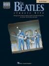The Beatles Classic Hits - Beatles