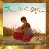 The Best Gifts - Marsha Forchuk Skrypuch, Elly MacKay