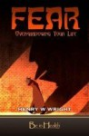 Fear : Overshadowing Your Life - Henry Wright