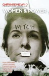 Griffith REVIEW 40: WOMEN & POWER - Julianne Schultz