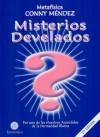 Misterios Develados - Conny Méndez